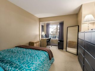 """Photo 11: 1116 5115 GARDEN CITY Road in Richmond: Brighouse Condo for sale in """"LION'S PARK by POLYGON"""" : MLS®# R2013152"""