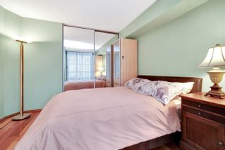 Photo 11: 903 950 DRAKE Street in Vancouver: Downtown VW Condo for sale (Vancouver West)  : MLS®# R2625681