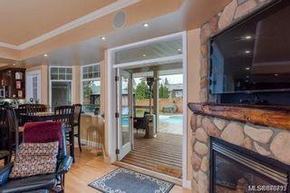 Photo 35: 3319 Savannah Pl in : Na North Jingle Pot House for sale (Nanaimo)  : MLS®# 870795