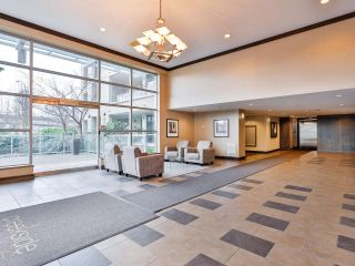 Photo 18: 604 125 MILROSS AVENUE in Vancouver: Downtown VE Condo for sale (Vancouver East)  : MLS®# R2436214