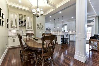 Photo 5: 8383 167 Street in Surrey: Fleetwood Tynehead House for sale : MLS®# R2147955