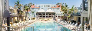 Photo 17: NORTH PARK Condo for sale : 1 bedrooms : 4180 Louisiana #2J in San Diego