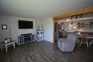 Photo 20: 3003 RIDGE Road in Acaciaville: 401-Digby County Residential for sale (Annapolis Valley)  : MLS®# 202123650