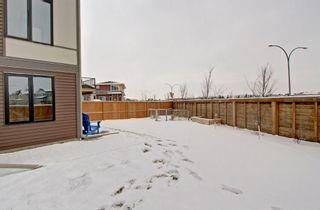 Photo 31: 35 WALDEN Green SE in Calgary: Walden House for sale : MLS®# C4145138