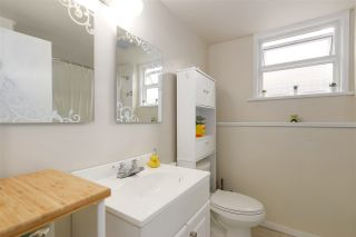 Photo 23: 3346 OXFORD Street in Port Coquitlam: Glenwood PQ House for sale : MLS®# R2488005