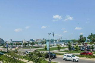 Photo 35: 410 33 Ellen Street in Barrie: City Centre Condo for sale : MLS®# S5302188