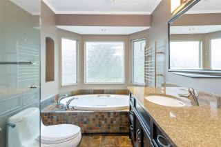 Photo 14: 1061 PROSPECT Avenue in North Vancouver: Canyon Heights NV House for sale : MLS®# R2620484