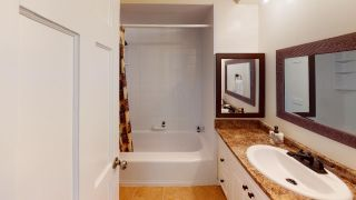 """Photo 23: 57 11771 KINGFISHER Drive in Richmond: Westwind Townhouse for sale in """"SOMERSET MEWS"""" : MLS®# R2532957"""