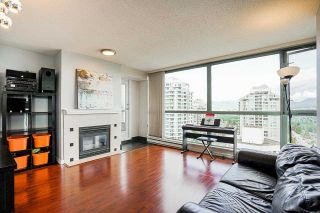 Photo 26: 1805 4888 HAZEL Street in Burnaby: Forest Glen BS Condo for sale (Burnaby South)  : MLS®# R2575808