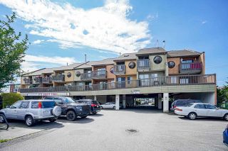 """Photo 30: 3 20229 FRASER Highway in Langley: Langley City Townhouse for sale in """"LANGLEY PLACE"""" : MLS®# R2590934"""