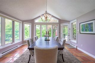 Photo 16: 2648 WOODHULL Road in London: South K Residential for sale (South)  : MLS®# 40166077