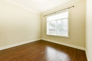 Photo 31: 15565 104A Avenue in Surrey: Guildford House for sale (North Surrey)  : MLS®# R2564954