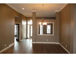 Photo 6: 219 McBeth Grove in WINNIPEG: West Kildonan / Garden City Residential for sale (North West Winnipeg)  : MLS®# 1107725