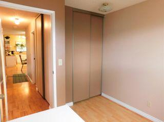 Photo 17: 4234 50 Street: Gibbons House for sale : MLS®# E4239668