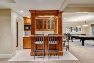 Photo 34: 21 Summit Pointe Drive: Heritage Pointe Detached for sale : MLS®# A1125549