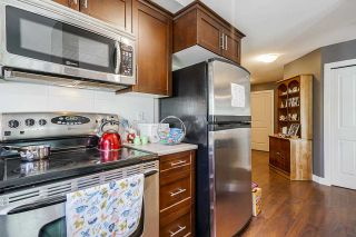 """Photo 10: 113 46150 BOLE Avenue in Chilliwack: Chilliwack N Yale-Well Condo for sale in """"Newmark"""" : MLS®# R2590795"""