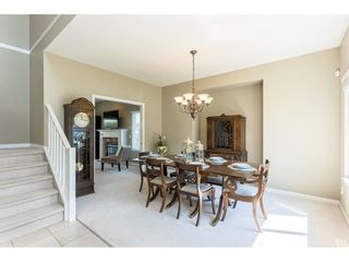 """Photo 9: 5120 223A Street in Langley: Murrayville House for sale in """"Hillcrest"""" : MLS®# R2597587"""