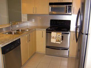Photo 17: 409 880 Centre Avenue NE in Calgary: Bridgeland/Riverside Apartment for sale : MLS®# A1131858