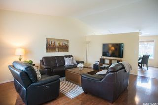 Photo 10: 119 Hall Crescent in Saskatoon: Dundonald Residential for sale : MLS®# SK846316