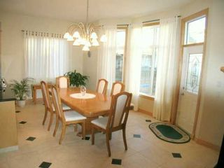 Photo 3:  in CALGARY: Arbour Lake Residential Detached Single Family for sale (Calgary)  : MLS®# C3178294
