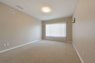 Photo 29: 1328 119A Street in Edmonton: Zone 16 House for sale : MLS®# E4223730