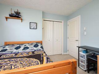 Photo 30: 2408 Sunriver Way in : Sk Sunriver House for sale (Sooke)  : MLS®# 871906