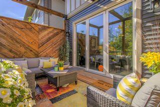 Photo 19: 228 Walgrove Heath SE in Calgary: Walden Detached for sale : MLS®# A1149331
