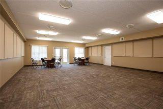 Photo 34: 3301 1960 St Mary's Road in Winnipeg: Condominium for sale (2C)  : MLS®# 202013353