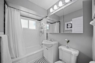 Photo 12: 4317 DUNDAS Street in Burnaby: Vancouver Heights House for sale (Burnaby North)  : MLS®# R2562892