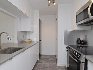 Photo 8: 101 659 E 8TH AVENUE in Vancouver: Mount Pleasant VE Condo for sale (Vancouver East)  : MLS®# R2262284