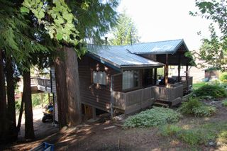 Photo 32: 7353 Kendean Road: Anglemont House for sale (North Shuswap)  : MLS®# 10239184