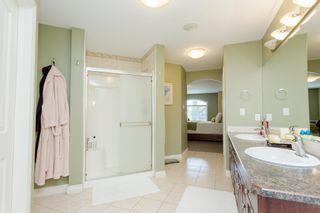Photo 32: 8 King Street: Leduc House for sale : MLS®# E4256190