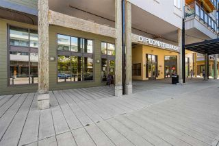 """Photo 32: 201 6160 LONDON Road in Richmond: Steveston South Condo for sale in """"THE PIER AT LONDON LANDING"""" : MLS®# R2590843"""