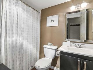 Photo 13: 202 111 W 10TH Avenue in Vancouver: Mount Pleasant VW Condo for sale (Vancouver West)  : MLS®# R2208429