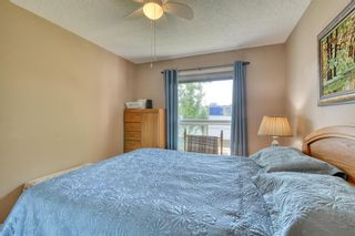 Photo 20: 124 Deer Ridge Close SE in Calgary: Deer Ridge Semi Detached for sale : MLS®# A1129488