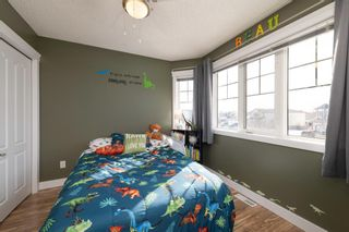 Photo 21: 147 Breukel Crescent: Fort McMurray Detached for sale : MLS®# A1085727