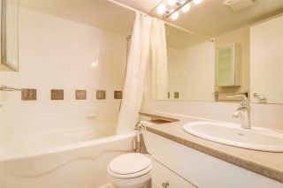 Photo 12: 2610 501 PACIFIC STREET in Vancouver: Downtown VW Condo for sale (Vancouver West)  : MLS®# R2234928