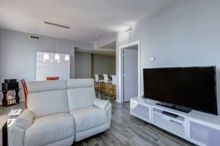 Photo 4: 1905 210 15 Avenue SE in Calgary: Beltline Apartment for sale : MLS®# A1140186