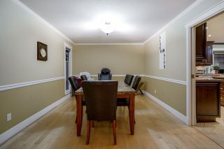 """Photo 8: 15003 81 Avenue in Surrey: Bear Creek Green Timbers House for sale in """"Morningside Estates"""" : MLS®# R2605531"""