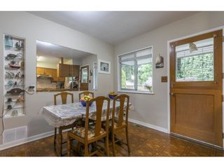 Photo 12: 838 DUNDONALD Drive in Port Moody: Glenayre House for sale : MLS®# R2554927