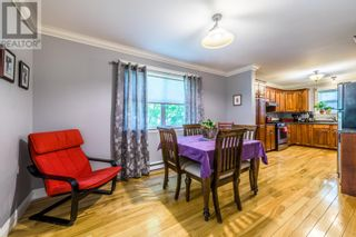 Photo 10: 24 Shaw Street in St. John's: House for sale : MLS®# 1232000