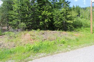 Photo 2: Lot 367 Fairview Road in Anglemont: North Shuswap, Anglemont Land Only for sale (Shuswap)  : MLS®# 10133376