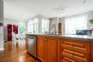 """Photo 13: 326 1465 PARKWAY Boulevard in Coquitlam: Westwood Plateau Townhouse for sale in """"SILVER OAK"""" : MLS®# R2607899"""