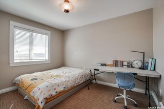 Photo 27: 230 Addison Road in Saskatoon: Willowgrove Residential for sale : MLS®# SK867627