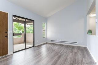 Photo 4: DEL MAR Condo for sale : 1 bedrooms : 13655 Ruette le Parc #D
