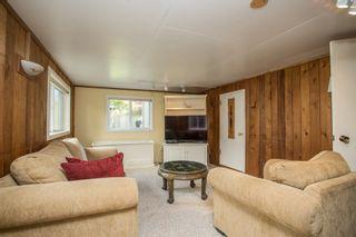 Photo 26: 12251 AGAR Street in Surrey: Crescent Bch Ocean Pk. House for sale (South Surrey White Rock)  : MLS®# R2568881
