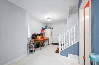 """Photo 9: 115 1386 LINCOLN Drive in Port Coquitlam: Oxford Heights Townhouse for sale in """"MOUNTAIN PARK VILLAGE"""" : MLS®# R2615224"""