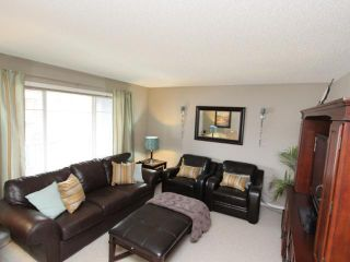Photo 2: 438 SAGEWOOD Drive SW: Airdrie Residential Detached Single Family for sale : MLS®# C3523144