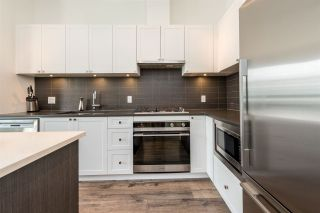 Photo 6: 406 105 W 2ND Street in North Vancouver: Lower Lonsdale Condo for sale : MLS®# R2296490