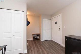Photo 7: 405 976 Inverness Rd in VICTORIA: SE Quadra Condo for sale (Saanich East)  : MLS®# 793066